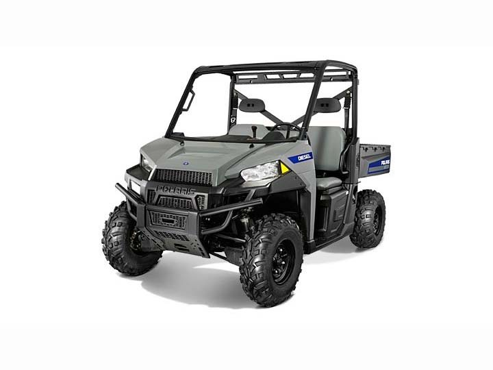$1500 OFF AND 3.99 FINANCING FOR 60 MONTHS! NEW 2013 BRUTUS COMMERCIAL UTV CLEARANCE!
