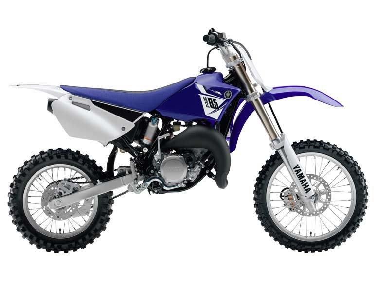 2014 YZ85, BUY YOUR SON OR DAUGHTER THEIR DREAMS!!CALL 210-606-8788