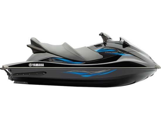 NEW 2014 VX CRUISER ON SALE! LIMITED SUPPLY!