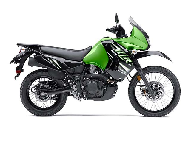 Hurry!  claim your $200 Gift card and a great Deal on a new Kawasaki from MotoFIT!