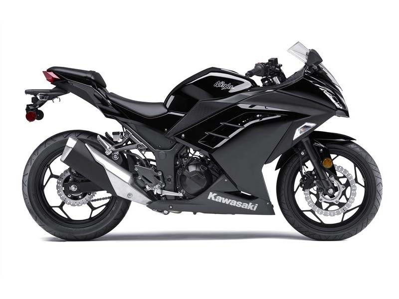 Best lightweight sportbike available