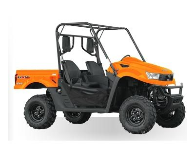 Just arrived. Purchase this model and receive a 3000lb winch and snowplow installed for free! Make SNOW REMOVAL EASY.