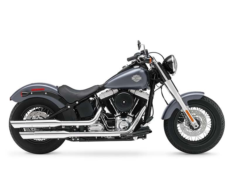 WITH THE 103 CUBIC INCH MOTOR ON A SOFTAIL, THIS BIKE ROCKS!!! IF YOU HAVN'T RIDEN ONE YOU JUST DON'T GET IT!!! NO PAYMENTS 'TILL FEBRUARY 2014 OAC