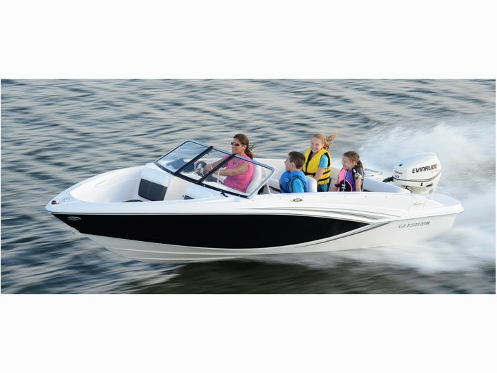 SMALL BUDGET BIG FAMILY FUN ! GET YOUR FAMILY ON THE WATER FOR AS LIL AS 62.00 BI WEEKLY.