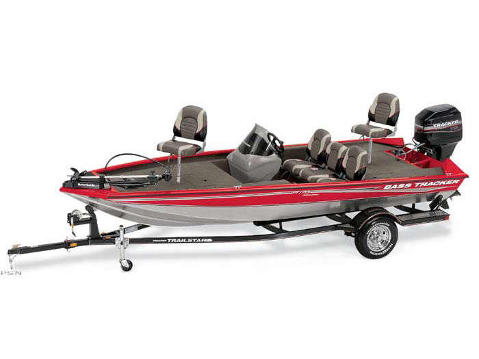 2.7 HP CRUISE 'N CARRY OUTBOARD MOTOR EXCELLENT SHAPE! - The