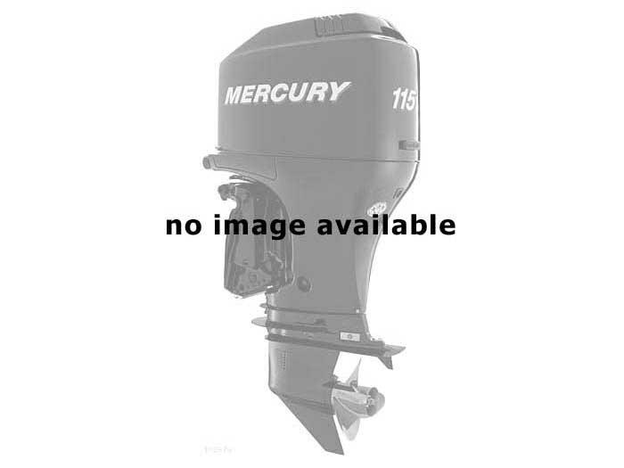 2005 mercury 15