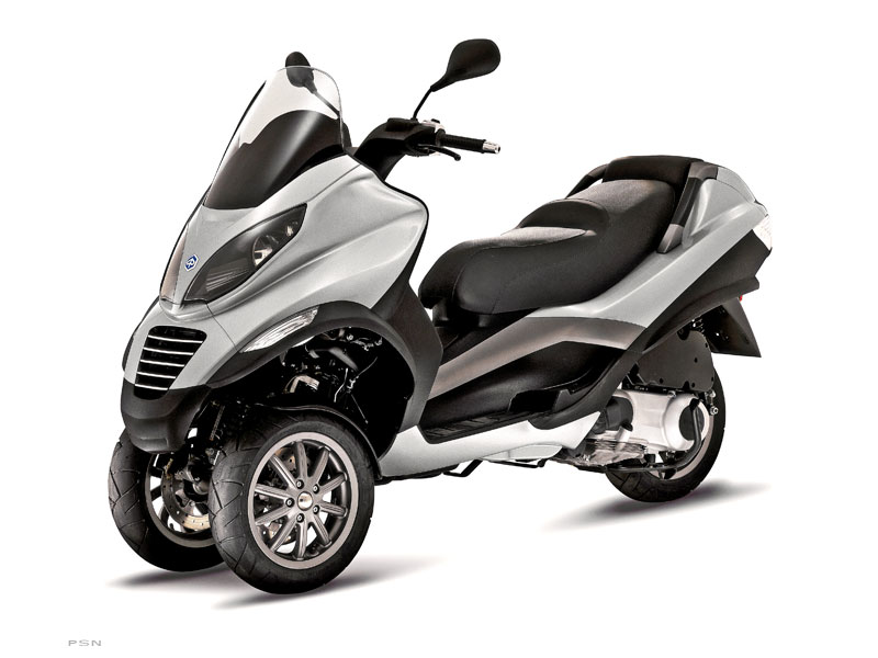 used 2009 piaggio mp3 250 for sale el paso 83605 usa used cars for sale. Black Bedroom Furniture Sets. Home Design Ideas