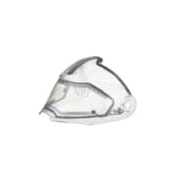 Cord includedSun visor not includedOne size