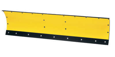 Tough, slippery, lightweight construction from high-density polyethylene over a steel frame.Available in 50