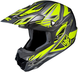 ONE INDUSTRIES, HJC, MSR, AND ANSWER MOTOCROSS HELMETS NOW ON SALE! PLEASE SEE STORE FOR DETAILS.