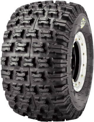 DWTs best selling wheels and tires now available in kitsFront or rear, mounted and ready to roll