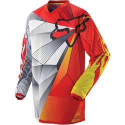 The best performance at a value price, the youth 180/HC utilizes all of the features of the adult styles. Available in Radeon, Anthem, Honda, Rockstar and Airline. The 180/HC offers the best youth range in MX.HC JERSEY DESIGN AND FUNCTION Moisture wickin