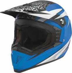 Lightweight Thermo composite shell designRemovable washable comfort linersTrue ventilation channelsBonus spare peak included ($25 value)Meets or exceeds D.O.T. and ECE 22-05 standardsLimited to supply on hand for all helmets listed.