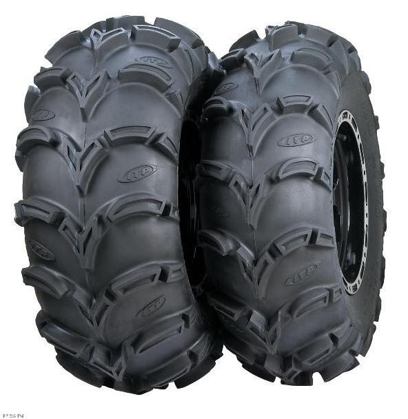 call our parts department today for special pricing on all atv tires... complete sets from just 299.00