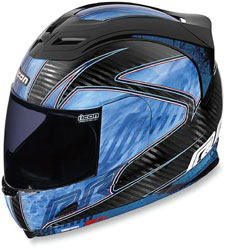 Exhaustive lab research and real world testing ensure the Airframe Helmet's meet the highest quality and safety standards in the world.Carbon fiber, Dyneema and fiberglass composite shell for extra strengthLifeform Carbon has an advanced all carbon-fiber