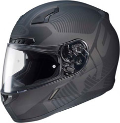Advanced Polycarbonate Composite Shell: Lightweight, superior fita nd comfort using advanced CAD technology SNELL/DOT Approved (3XL-5XL DOT only) Optically Superior Pinlock ready Faceshield: New 3D design provides 95% UV protection, an anti-scratch coati