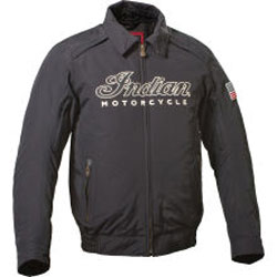 Casual style goes anywhere with the Pride Jacket. Water repellent and breathable microfiber outer fabric. Removable stand-alone liner and flow-through venting make this jacket comfortable for multiple seasons.Shell: 65% nylon, 35% polyesterVenting: Hidden