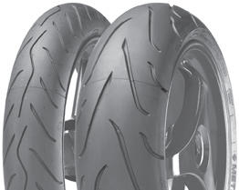 HIGH PERFORMANCE, LOW COST TIRESHighest performance for dollar supersport tire on the marketNew compound technology now found in proven M3 tread patternNew compound offers increases in dry grip performance on both the road and on the racetrackProgressive h