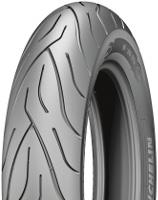 Michelin states, Provides nearly twice the mileage of competitive cruiser tires (based on independent testing)Radically different tread pattern for head-turning looks; premium sidewall treatment complements cruiser stylingAll-new rubber compounds provide