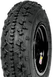 Pound for pound the lightest and most economical wheel on the market2-ply MX tires mounted on front wheels are designed for the whoops and  monster jumps4-ply MX tires mounted on front wheels are built for soft to moderate terrain4-ply MX tires mounted on