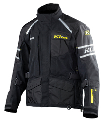 GORE-TEX 3-LAYER PERFORMANCE SHELLGUARANTEED TO KEEP YOU DRYCE-RATED INTEGRATED ARMOR SYSTEMMISANO CORDURA LAMINATE EXTERIOR IN MAIN BODY840D CORDURA LAMINATE EXTERIOR IN HIGH ABRASION ZONESHIGH-MOBILITY ACTIVE FIT PATTERNINGPRE-CURVED LEG GEOMETRYMAX