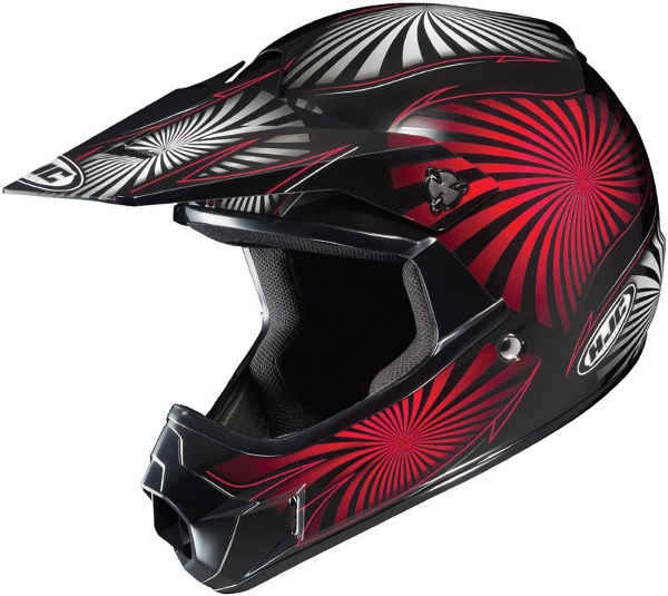 Come check out some great deals on select Victory helmets. Photo for illustration purposes. Exact helmet may not be available.