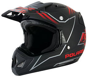 This lightweight and comfortable Demon 1.1 Helmet is designed for performance-minded riders who demand a helmet that lets them ride long and ride hard. It provides outstanding protection and has a multi-channel, flow-through ventilation system engineered t