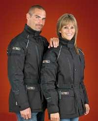 PRODUCT INFORMATIONThe new eXtreme Element (XE) Jacket and Pants are the ideal riding combination for those cold days when lesser riders in lesser gear have simply given up. But with Gerbing and XE on your side, it's just another warm day and a perfect r