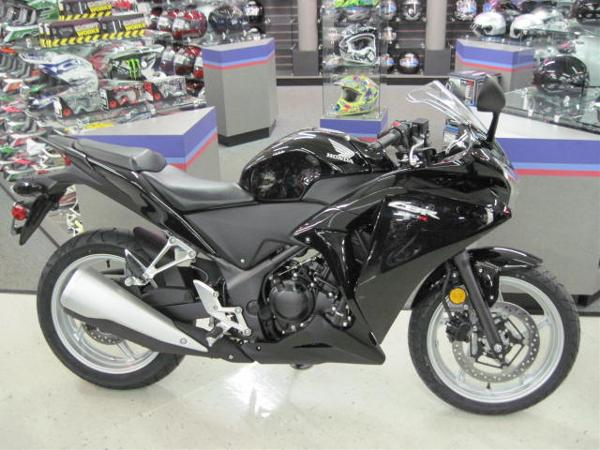 honda cbr250r black. Honda. Model. Cbr250r. Condition. Used. Year. 2011. Color. Metallic Black (abs Model Shown). Mileage