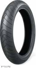 Full Spec Sport Touring Radial offering consistent performance between touring and sport ridingNew tread pattern and rubber compound deliver long mileage, high level of wet performance, a comfortable ride and good grip3LC Priced from $103.99