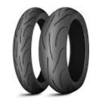 GET THE BEST PERFORMANCE TIRES FOR YOUR SPORT BIKE THIS SEASON! HUGE SALES ON MICHELIN PILOT POWER 2CT'S. SETS AS LOW AS $299!