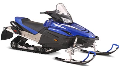 END OF SEASON SPECIAL!!!  This sled is priced right and is in great condition!!  Custom painted A-Arms and cold air intake.