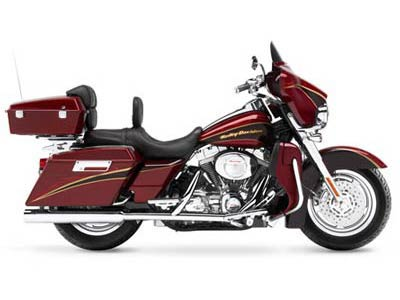 SUPER LOW MILES ON THIS HARD TO FIND SCREAMIN EAGLE ELECTRA GLIDE! DETACHABLE TOUR PACK, CHROME FRONT END, CHROME CONTROLS, BRAND NEW TIRES, JUST SERVICED!!!