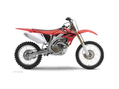 2007_1_crf450r_red