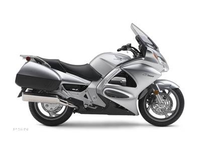 Honda ST1300 ABS 2007