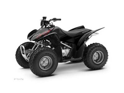 Honda TRX90EX 2007