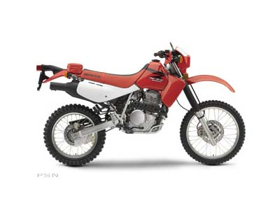 Craigslist Personals San Antonio Tx - 2007 Honda XR650L | Red 2007 Honda XR XR650L Off Road ...