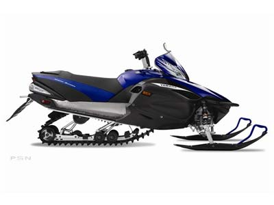 This is a great deal on a leftover sled!!!  Still comes with Yamaha factory warranty.
