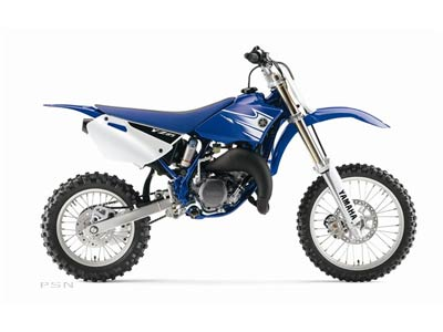 2007 YZ85
