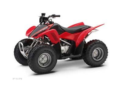 Honda Powersports In Glendale Ca Honda Motorcycle Dealers