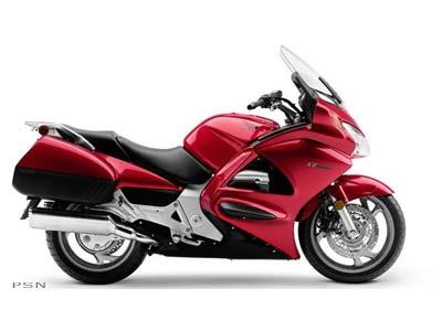 Honda ST1300 ABS 2009