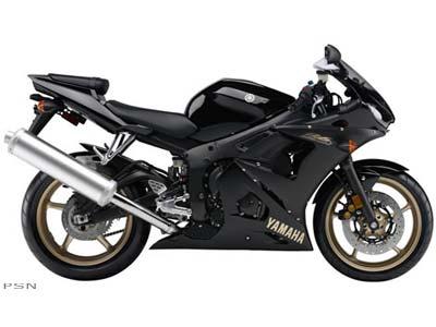 2009 yamaha yzf r6s for sale lexington ky 298095 for Yamaha dealers in kentucky