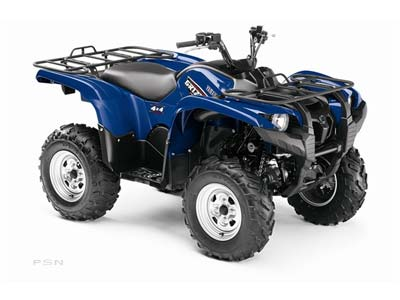 yamaha grizzly 700 fi auto 4x4 eps 2009 6520 e main