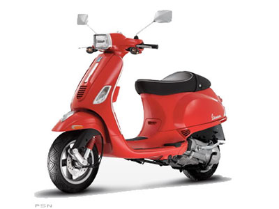 Vespa on Vespa Used   Vehigle Com Cars