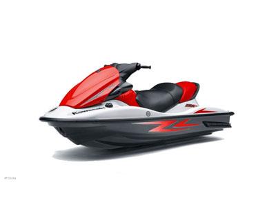 2009 Kawasaki Jet Ski® STX®-15F