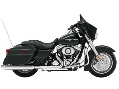 FACTORY SECURITY, CUSTOM WHEELS & FRONT FENDER, CHROME FRONT END, POLISHED ROTORS, CHROME GRIPS, HEAVY BREATHER INTAKE, FREEDOM PERFORMANCE TRUE DUALS, CUSTOM FLOOR BOARDS & PEDALS, LED BRAKE & SIGNAL LIGHTS, APE HANGERS, MIRRORS & MORE!