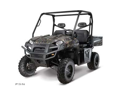 2010 Polaris Ranger 800 XP®