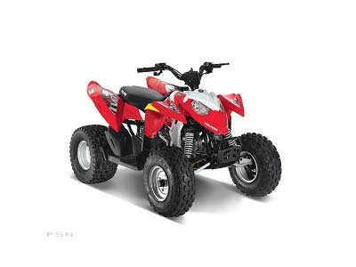 List of utility atvs for sale quad hunter every used atv for Yamaha grizzly 350 for sale craigslist