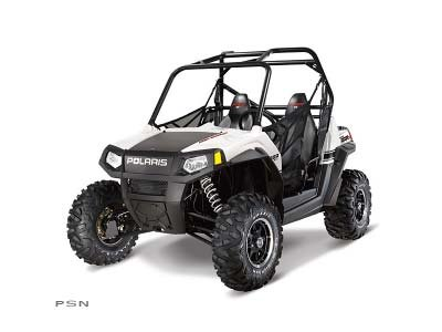 IF YOU'RE THINKING OF A NEW RZR S THIS ONE SHOULD BE THE ONE. WE BUILT IT AS A SHOWCASE VEHICLE OF AFTERMARKET PARTS. IT IS TRICKED OUT WITH OVER $10,400.00 WORTH OF GOODIES. STILL HAS THE FACTORY WARRANTY IN PLACE. DON'T DELAY!
