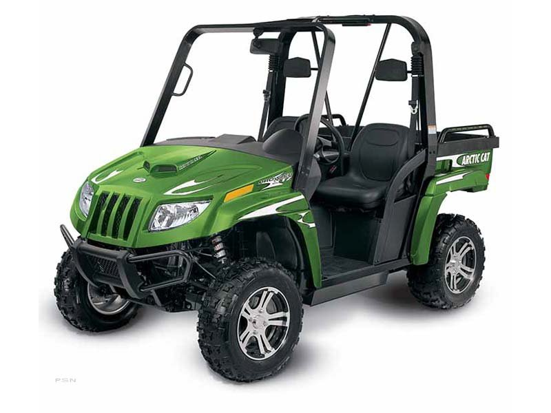 price $ 14499 make arctic cat model prowler xtz 1000 condition new ...